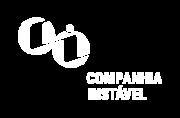 instavel-logo_old 10